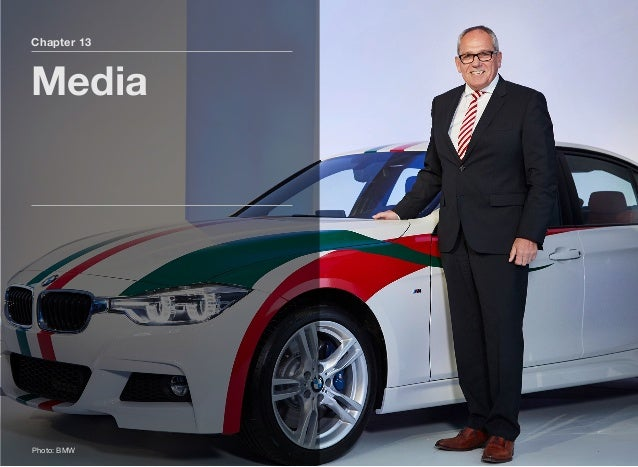 Section 2 Other Mexican Automotive Media Page 45 The full version of the Mexico AutoBook includes profiles of the following...
