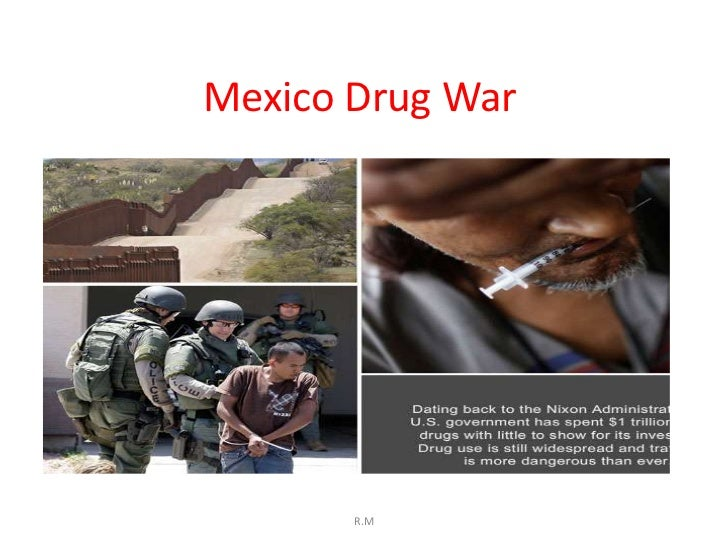 the big business of drug trafficking in mexico Human sex trafficking is a serious problem for every level not only is human sex trafficking slavery but it is big business and mexico (university of.