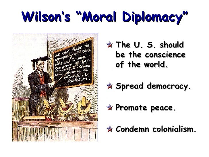 diplomacy essay topics Essay on cold war and us diplomacy 1701 words | 7 pages the cold war and us diplomacy politic 300 07/31/2011 the cold war diplomacy when most people think of president kennedy's diplomacy efforts, they will often refer to situations that were resolved using the doctrine of flexible response.