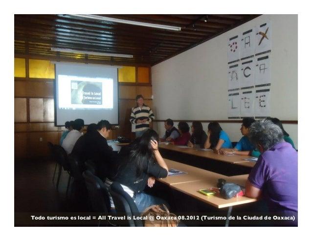 planeta.wikispaces.com/language#mother San Jerónimo Tlacochahuaya, Oaxaca, México Dia Internacional de la Lengua Materna I...
