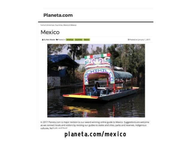 planeta.com/mexico