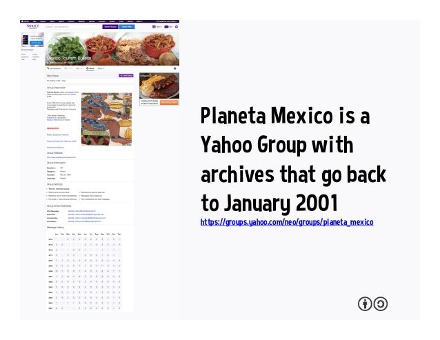 planeta.wikispaces.com/mexico