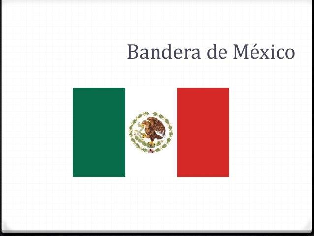 Mexico atractivo turistico Slide 3