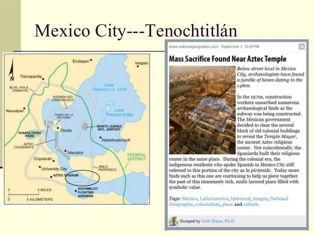 an overview of the culture and geography of mexico Mexico geography mexico is bordered to the north by texas, new mexico, arizona and california to the south it is bordered by guatemala and belize.