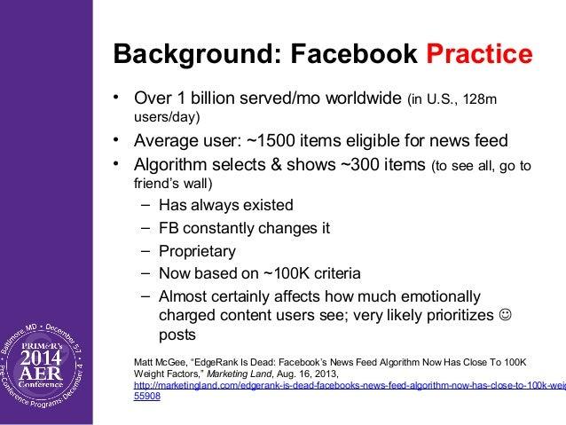 Meyer primr-sililcon flatirons expanded facebook slide deck Slide 2