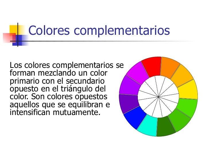 Mezclando colores for Cuales son los colores minimalistas