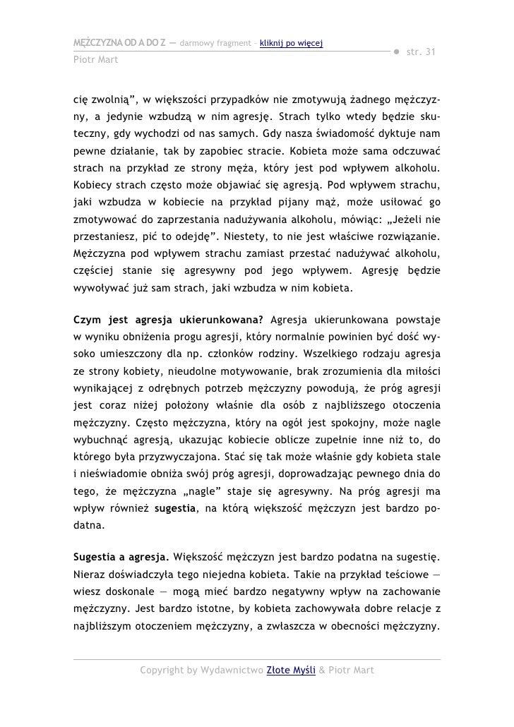 Download PDF Software - PDF Shaper