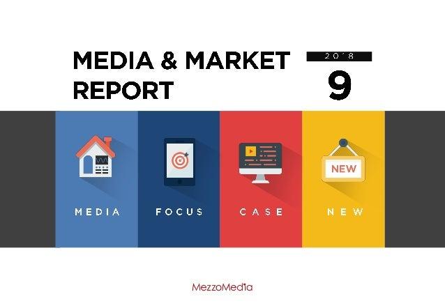 2018년 9월호 01 02 03 04 주요 미디어 이슈와 이달의 미디어 브리핑을 한눈에 정리하여 전해 드립니다 ▶ 네이버 / 유튜브 / 애플 매월 포커스 매체를 선정하여, 마케팅 진행 시 꼭 알아야 할 필수 정보를 안...