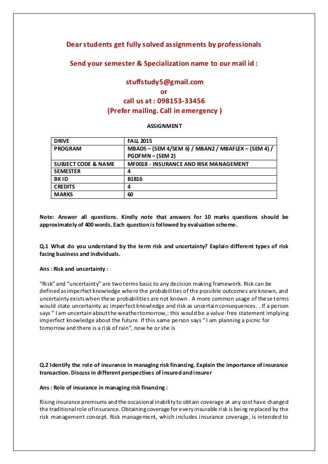 Mu0013 hr audit Term paper Example - August 2019 - 1035 words