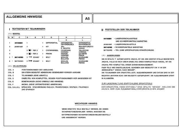 Ferguson To 20 Parts Catalog : Massey ferguson mf mb parts catalog