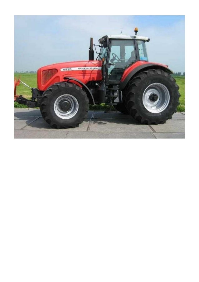 Massey Ferguson Tractors Parts Catalog : Massey ferguson mf  tractor parts catalog