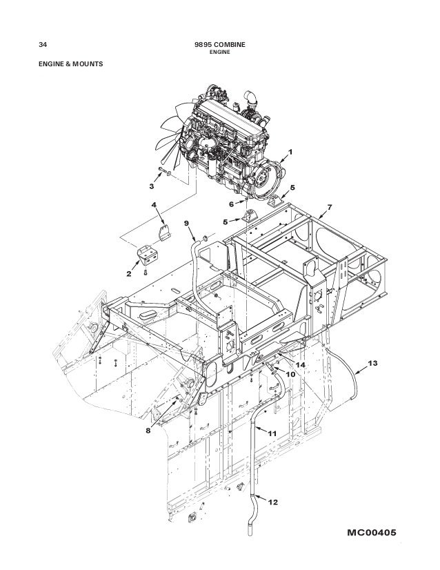 mf 285 wiring diagram honda motorcycle repair diagrams