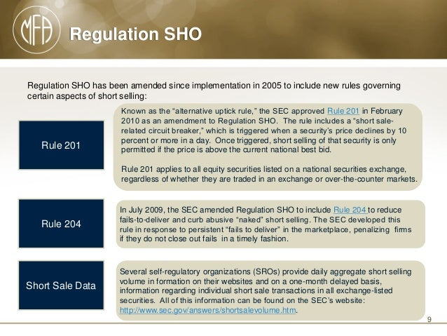 regulatory responses to short selling Following is a question by the hon christopher cheung and a reply by the  secretary for financial services and the treasury, professor k c.