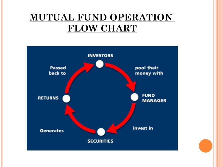 mutual fund synopsis Mutual funds bahrain bourse adopts simple listing requirements for mutual funds interested in listing, which positions bahrain as a safe haven to a thriving mutual funds industry listing requirements are simple and are centered on obtaining the appropriate approvals from central bank of bahrain and submission of the fund's key documentation.