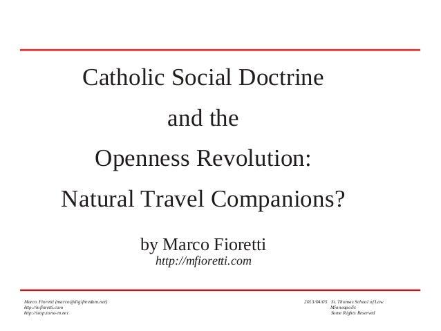 Marco Fioretti (marco@digifreedom.net) 2013/04/05 St. Thomas School of Law http://mfioretti.com Minneapolis http://stop.zo...