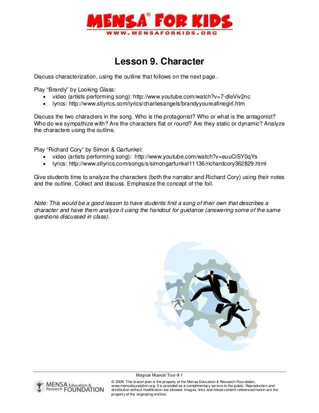 ielts essay writing video tips pdf