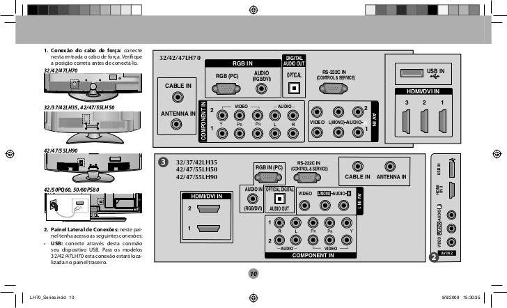 manual tv lg led 42 user guide manual that easy to read u2022 rh sibere co LG 42 1080P LCD TV 42 LG TV 1080P 120Hz