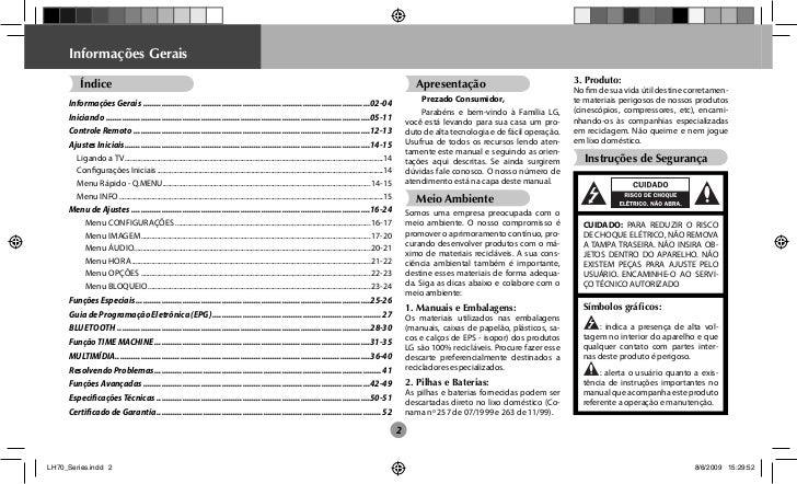 manual tv 32 lcd lg scarlet ii 32lh70yd rh pt slideshare net lg scarlet 37 manual lg scarlet 32lg60ur manual