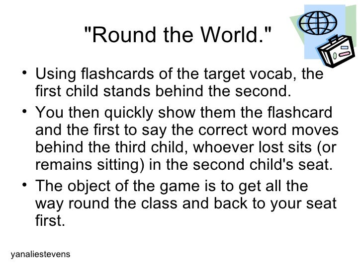 MFL games by priscilarg89 | Teaching Resources