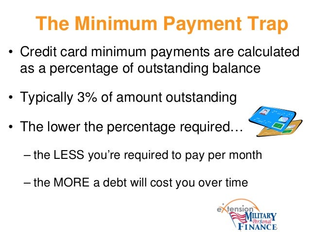 www bankrate com calculators managing debt minimum payment calculator aspx