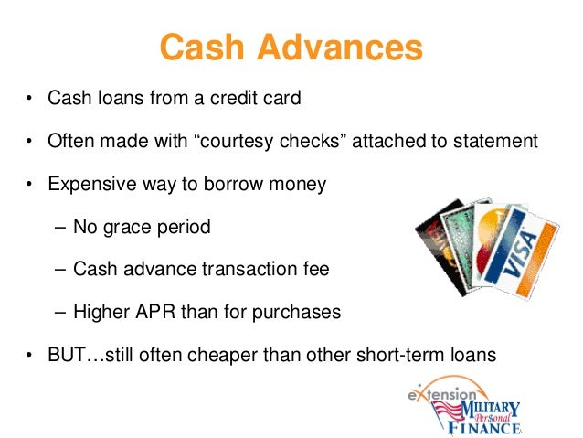 Cash advance council bluffs iowa picture 10