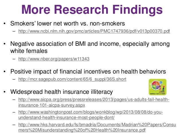 smokers vs non smokers research papers Conclusion a substantial progressive decrease in the mortality rates among non-smokers over the past half century (due to prevention and improved treatment of disease) has been wholly outweighed, among cigarette smokers, by a progressive increase in the smoker ν non-smoker death rate ratio due to earlier and more intensive use of cigarettes.