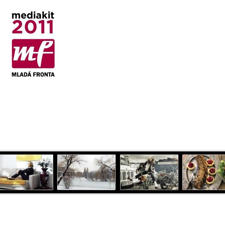 mediakit2011