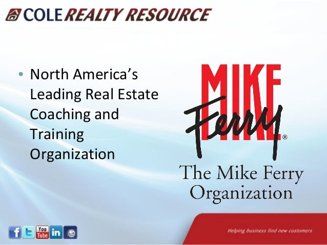MFO Exclusive: Secrets to Prospecting Just Listed/Just Sold