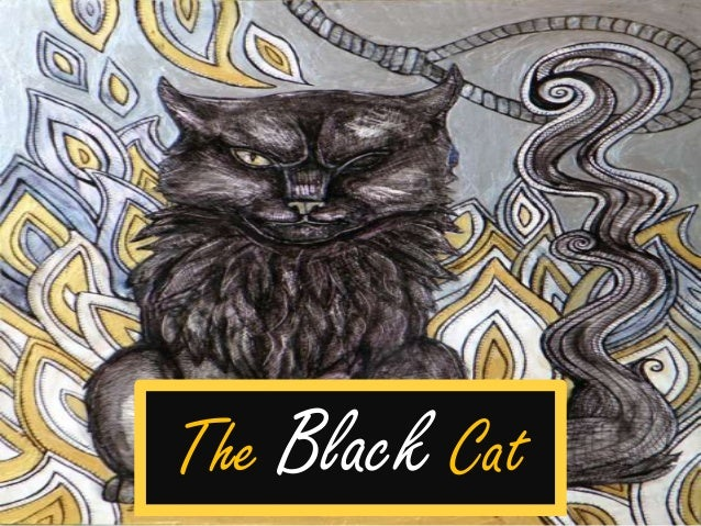 themes in the short story cats eye We believe as teachers we must provide the field (selective short stories), make clear the rules (understanding the elements of the short story), and allow for consistent practice sessions (student writing that focuses on character development—setting—plot—theme and point of view) the students will then be better prepared to win the game.