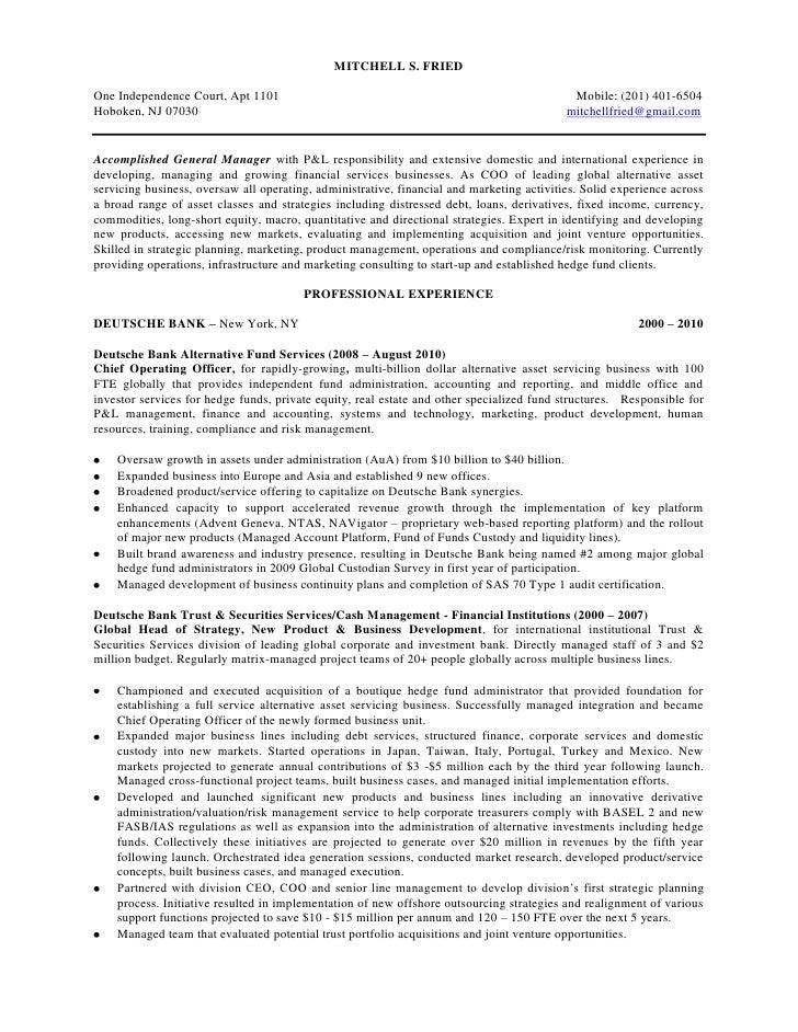 Resume Design Investment Banking Template Goldman Sachs Of Uranga2009cv2 Cover Letter Mf Hf2 2010