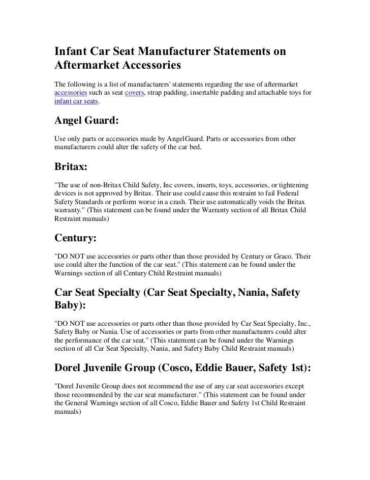 dorel juvenile group car seat manual. Black Bedroom Furniture Sets. Home Design Ideas