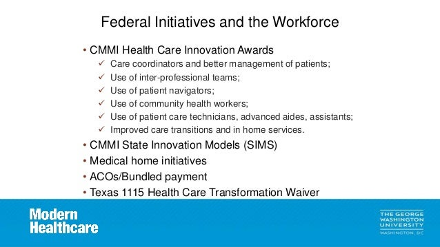 Support for Community Health Worker Leadership in ...