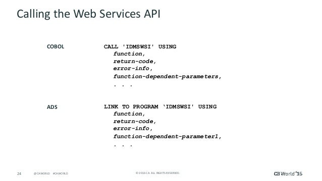how to send receive soap request and response using php
