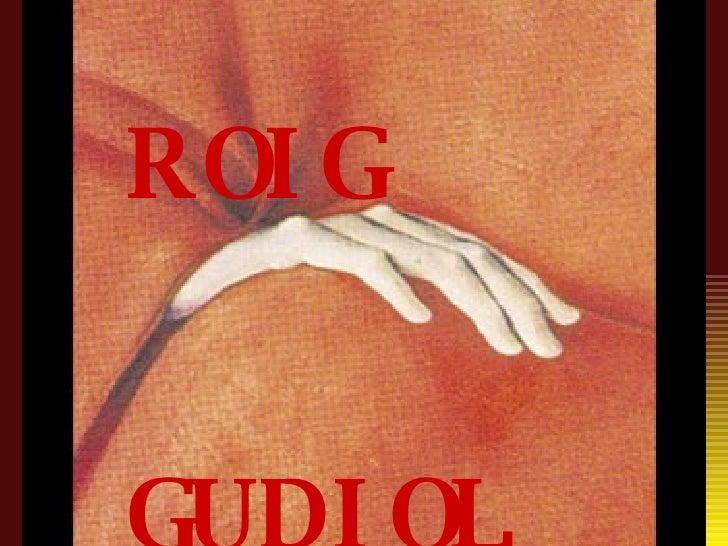 Sarah Brightman - Deliver me ROIG GUDIOL