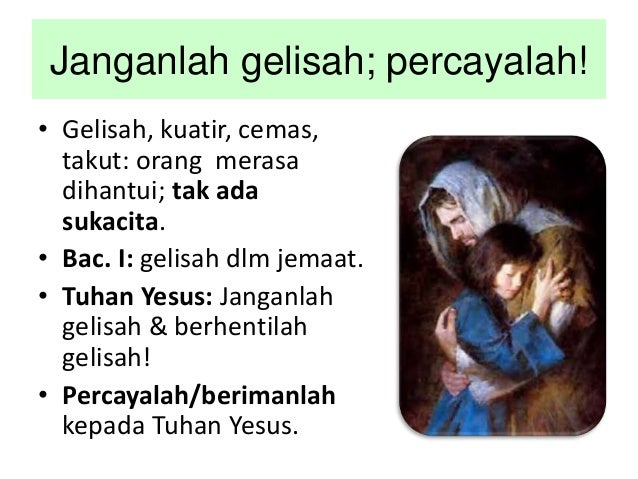 Mg. paskah v   a (18 mei 2014) Slide 2
