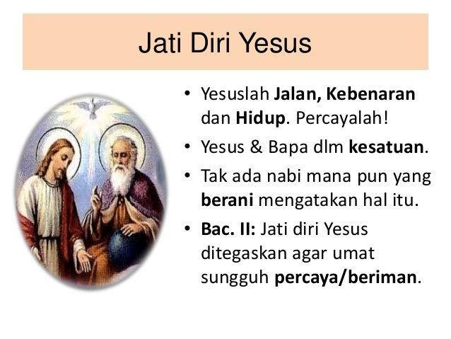 Mg. paskah v   a (18 mei 2014) Slide 3