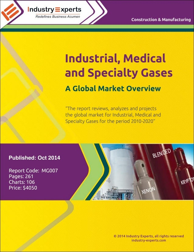 Medical Specialty Bags (2018-2026) - The Global Market is Foreca - KXXV Central Texas News Now