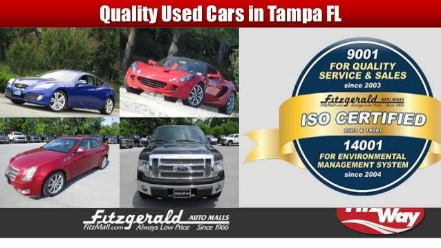 used cars tampa florida best used car dealership. Black Bedroom Furniture Sets. Home Design Ideas