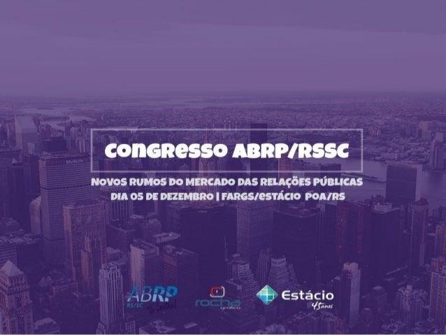 # QUAL É A NOSSA? Rafael Guerra Gerente de Eventos / Grupo RBS