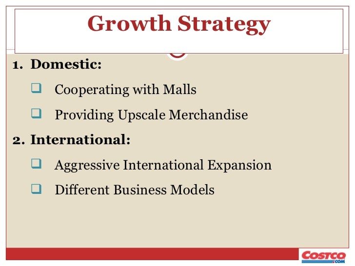 costco strategic group map Perform a swot analysis and complete a strategic group map for costco what do these tell you about the company's strategy and performance how well is costco performing from strategic prospective.