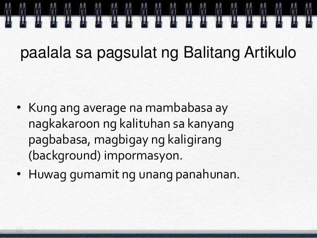 talatang ekspositori Ang paglalahad ay isang anyo ng pagpapahayag na naglalayong mabigyang-linaw ang isang konsepto o kaisipan, bagay o paninindigan upang lubos.