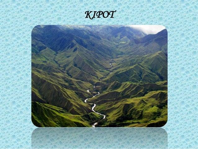 KIPOT