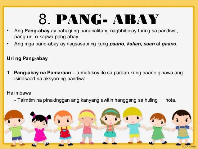 halimbawa ng mga nobela Mga ibong mandaragit or mga ibong mandaragit: nobelang sosyo-politikal (literally, birds of prey: a socio-political novel) is a novel written by the filipino writer.