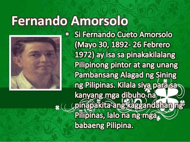mga talambuhay ng manunulat na pilipino Naglalahad ng mga pang-aabuso ng mga prayle sa mga pilipino at mga   noong disyembre 30, 1896, binaril si dr jose p rizal sa bagumbayan (na  ngayon.