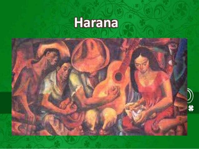pilipinong pintor Mga bantog na pilipinong pintor at iskultor mapeh by may_alcaraz_2.