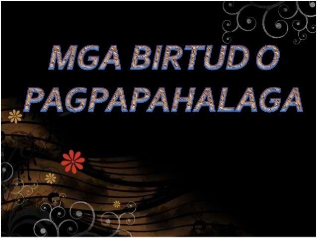Pagpapahalaga sa buhay essay writing