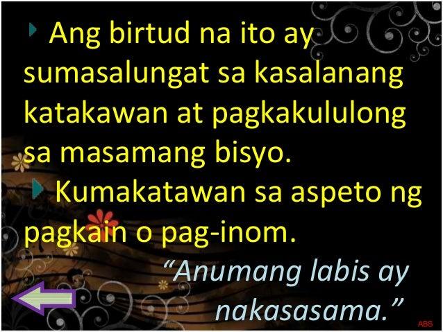Ang Kagila-gilalas na Pakikipagsapalaran ni Zsazsa Zaturnnah