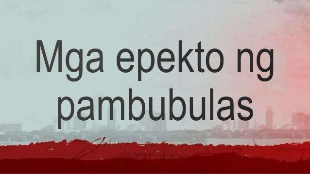 • Isang panlipunan o akademikong organisasyon o samahan na ginagamit ang alpabetong griyego na batayan sa kanilang mga pan...