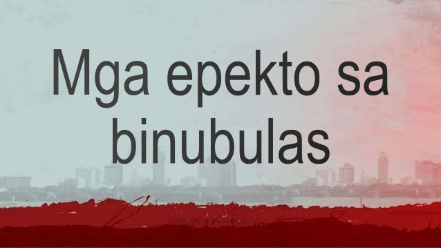 • ito ay binuo dahil sa maraming layunin,kasama rito ang edukasyon lalo na sa mga pamantasan,kakayahan sa paggawa,etika,re...
