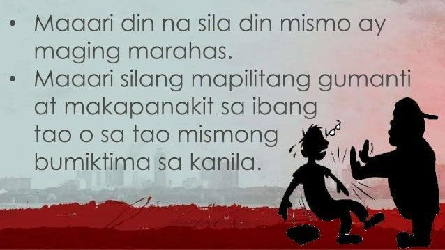 • Ang layunin ng iba't ibang pamamaraan na nabuo bunga ng mga pag-aaral sa ibang bansa pangunahin na ang Estados Unidos ay...